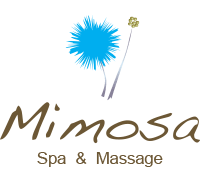 Mimosa Spa & Massage